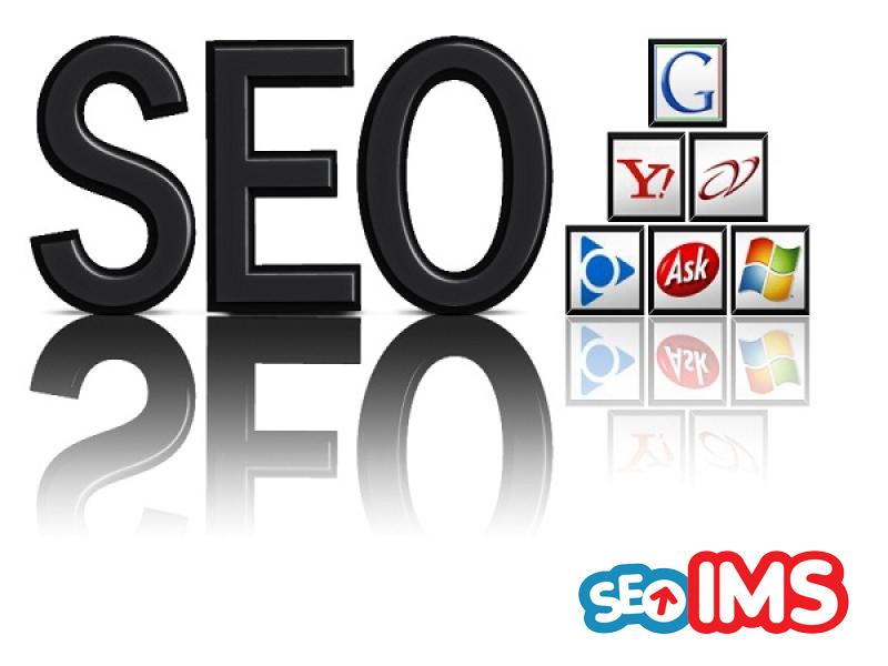 Những lợi ích mà dịch vụ seo tphcm mang lại cho doanh nghiệp bạn?