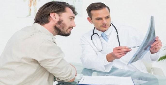 Các Bệnh Nam Khoa Thường Gặp Nhất