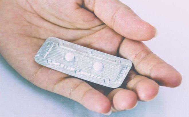 Lưu Ý Khi Sử Dụng Thuốc Tránh Thai Khẩn Cấp Ở Phụ Nữ Đang Cho Con Bú