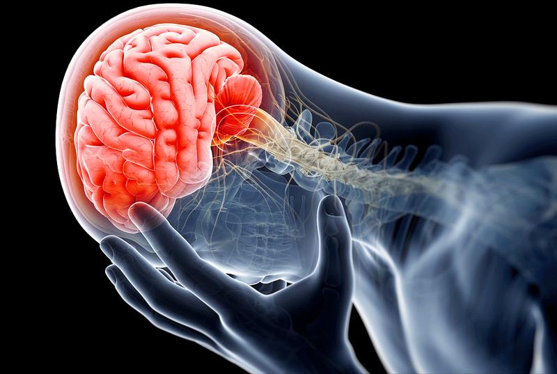 Nhận Biết Và Điều Trị Chấn Thương Sọ Não