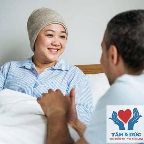 Tổng Hợp 10 Cách Chăm Sóc Người Bệnh Tại Nhà Tốt Nhất Hiện Nay