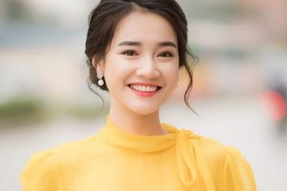TOP 10 Diễn Viên Việt Nam Đẹp Nhất Hiện Nay