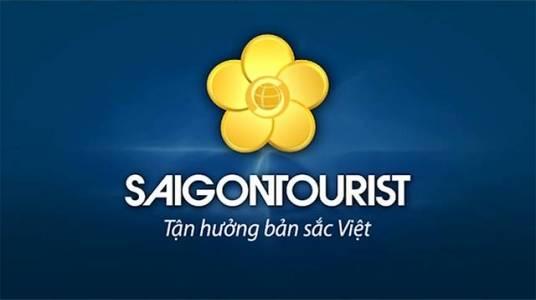 TOP 5 Công Ty Du Lịch Uy Tín Tại Tp.HCM
