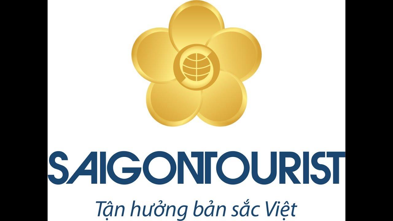 TOP 5 Công Ty Du Lịch Uy Tín - Hấp Dẫn Nhất Việt Nam