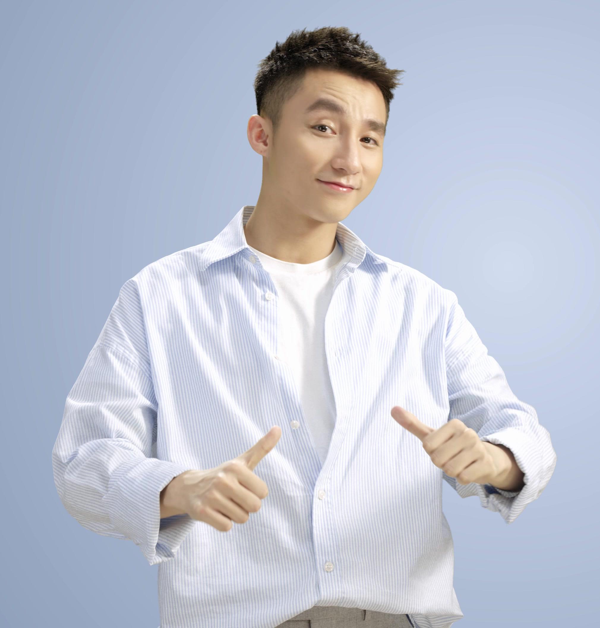 Top 5 Ca sĩ Việt Nam Được Yêu Thích Nhất Hiện Nay