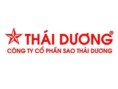 Những Thương Hiệu Mỹ Phẩm Tốt Nhất Của Việt Nam
