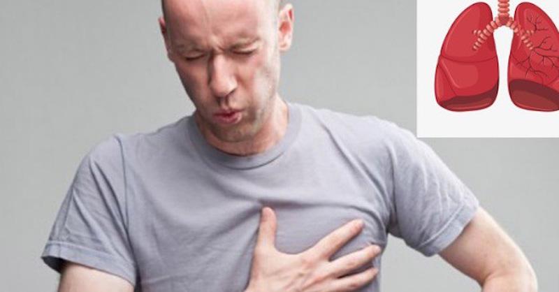 Đau Tức Ngực Và Cách Bệnh Lý Liên Quan Mà Bạn Cần Biết