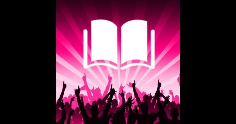 TOP 9 Ứng Dụng Đọc Sách Tốt Nhất Trên Điện Thoại Hiện Nay