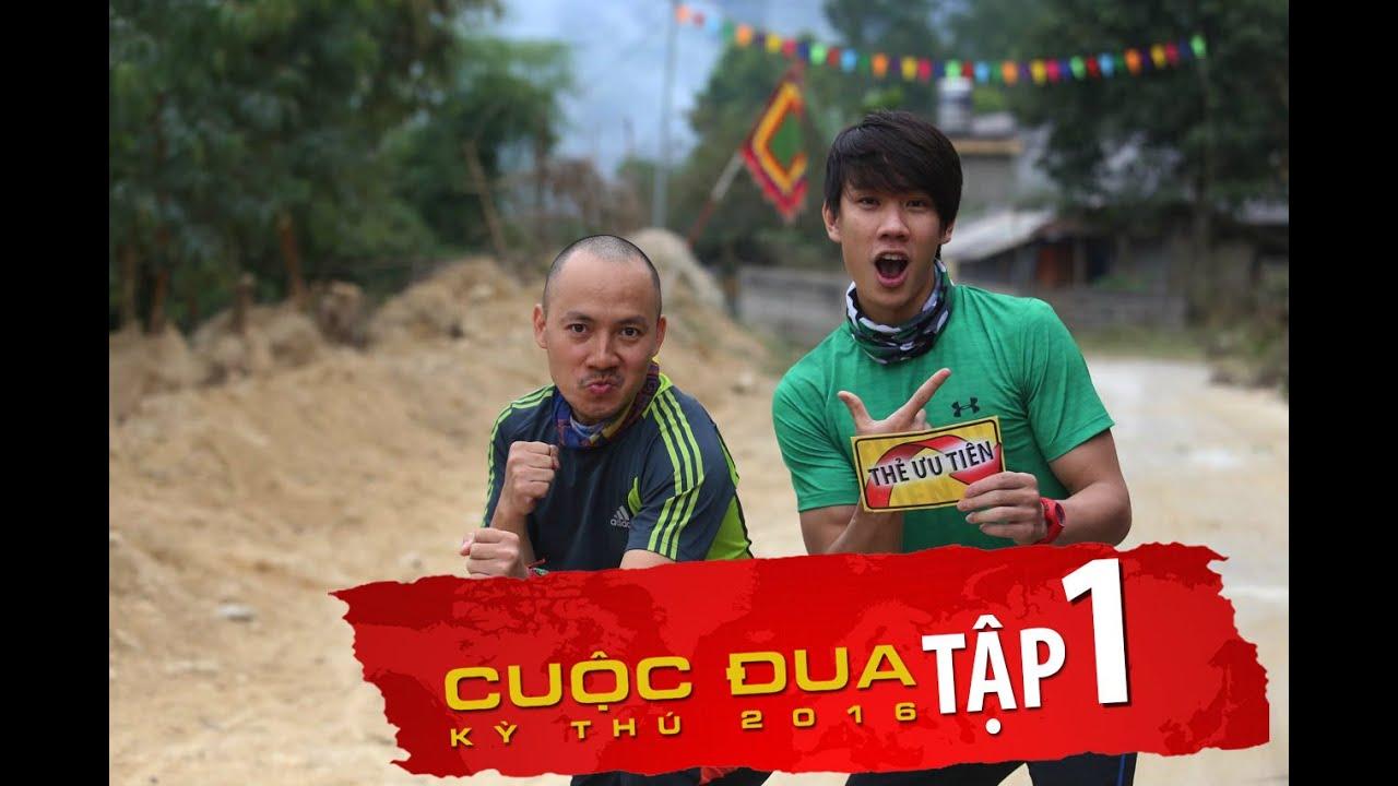 Những Game Show Truyền Hình Ăn Khách Nhất Việt Nam