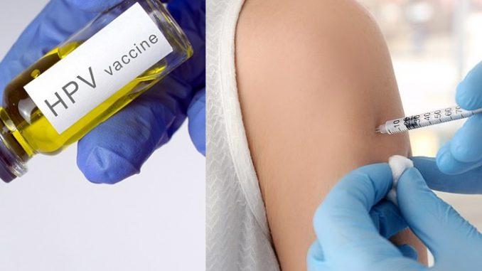 Tiêm Phòng HPV Ngăn Ngừa Ung Thư Cổ Tử Cung Và Những Điều Cần Biết