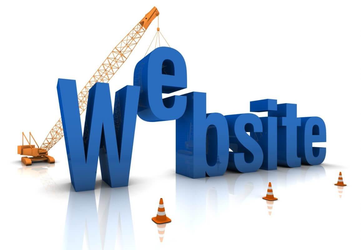 Học Thiết Kế Website Cần Nắm Những Gì?