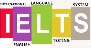 Tham khảo bảng quy đổi điểm chứng chỉ tiếng Anh