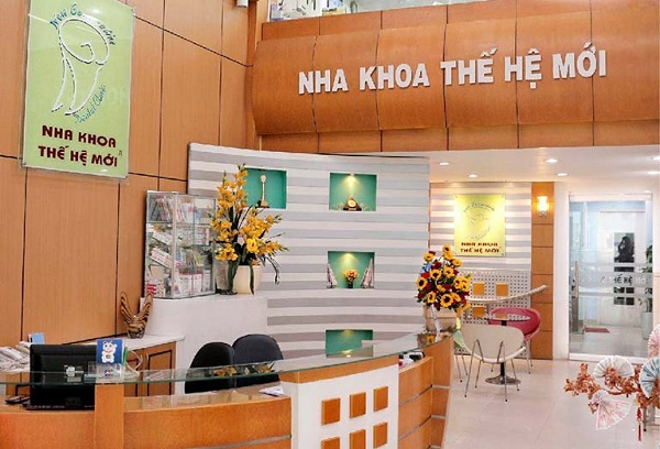 Tham Khảo 9 Phòng Khám Nha Khoa Tại Tphcm Uy Tín Nhất