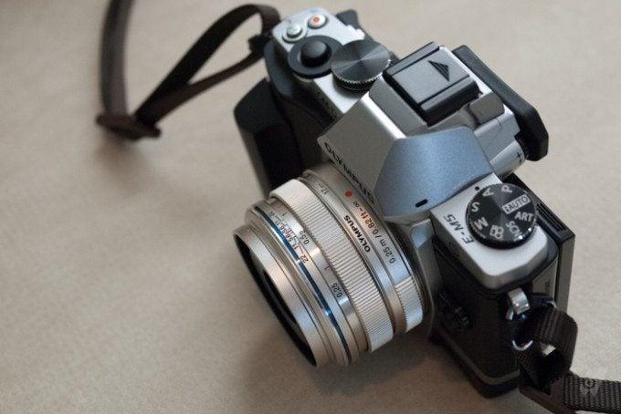 8 ống kính 35mm linh hoạt hàng đầu mà bạn nên cân nhắc chọn mua