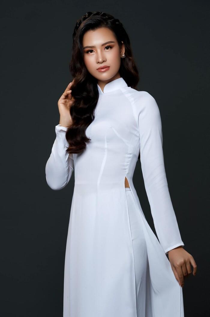 Missosology dự đoán mỹ nhân Thái Lan đăng quang Miss Earth 2020, Thái Thị Hoa cán đích Top 16
