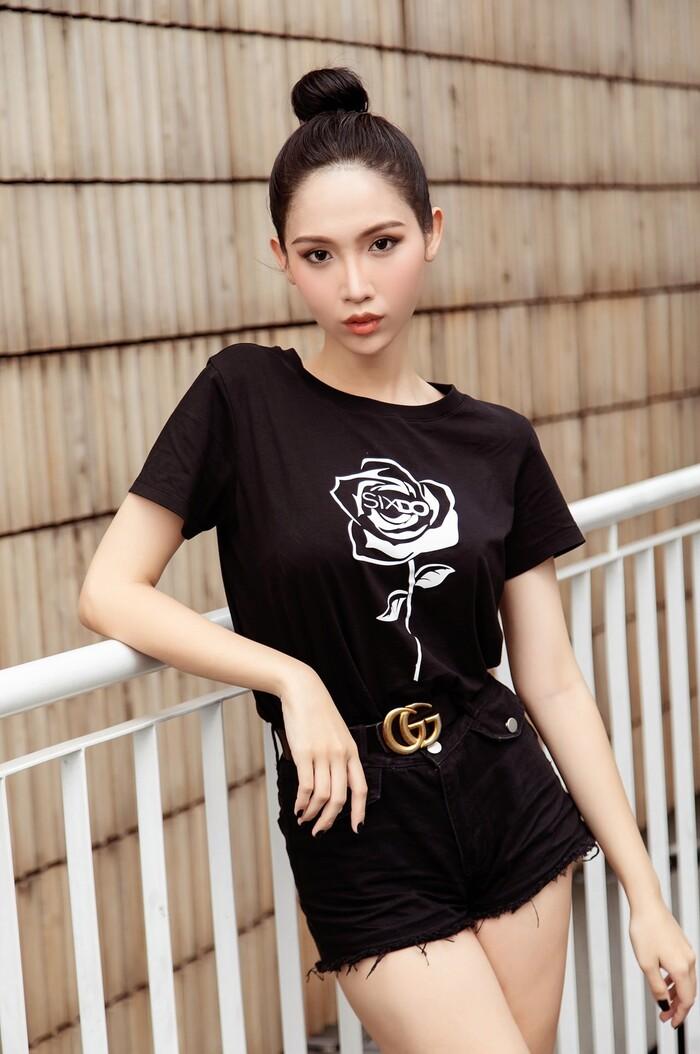 Nhật Hà: 'Ai cũng ghen tỵ với hạnh phúc của chị Hương Giang và anh Matt Liu, không chỉ riêng tôi'