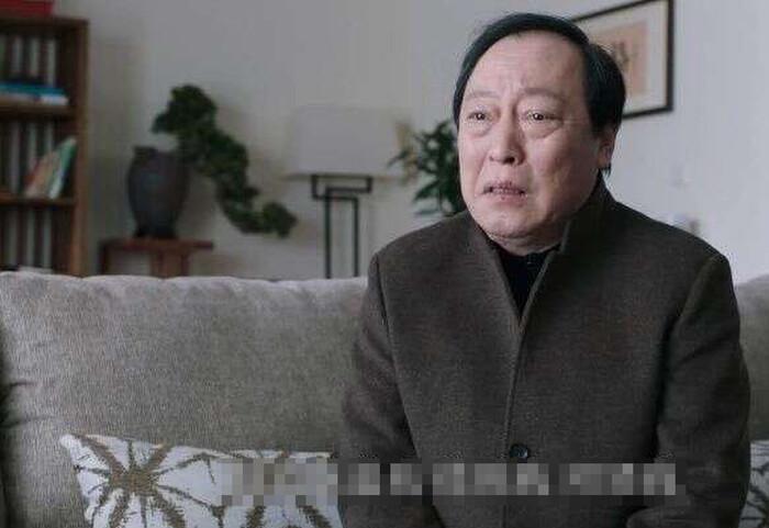 Âm thầm cưới người giúp việc kém 46 tuổi, cụ ông 101 tuổi nhận kết đắng sau chưa đầy 1 năm kết hôn