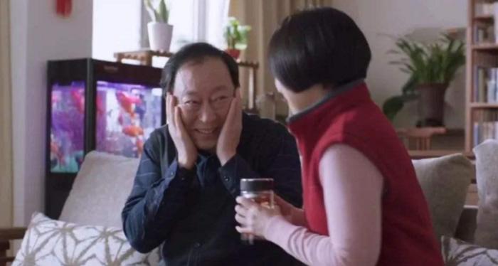 Âm thầm cưới người giúp việc kém 46 tuổi, cụ ông 101 tuổi nhận kết đắng sau chưa đầy 1 năm kết hôn Ảnh 1