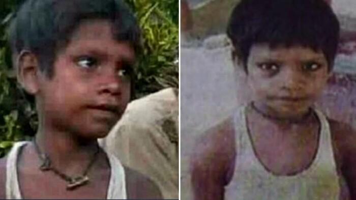 'Sát nhân hàng loạt nhỏ tuổi nhất thế giới' giết 3 người khi mới 8 tuổi