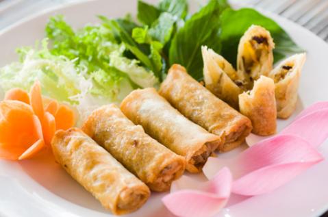 Nếu muốn Tết tròn vị, đừng bỏ qua những món ăn miền Nam đặc trưng này