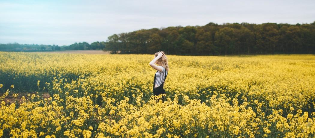 11 cách để các bạn gái luôn xinh đẹp khi chụp ảnh