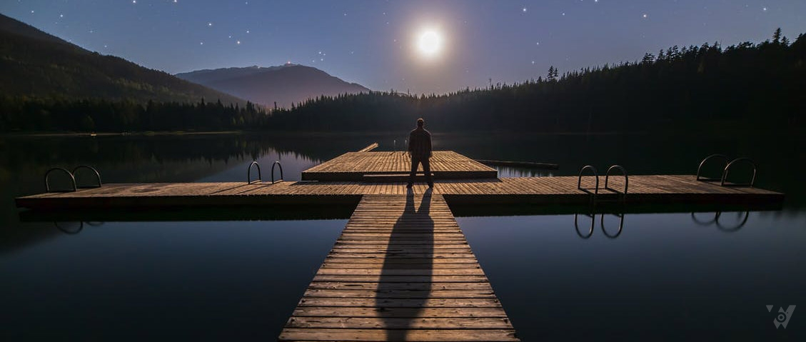 10 mẹo để chụp ảnh ngược sáng đẹp và sắc nét