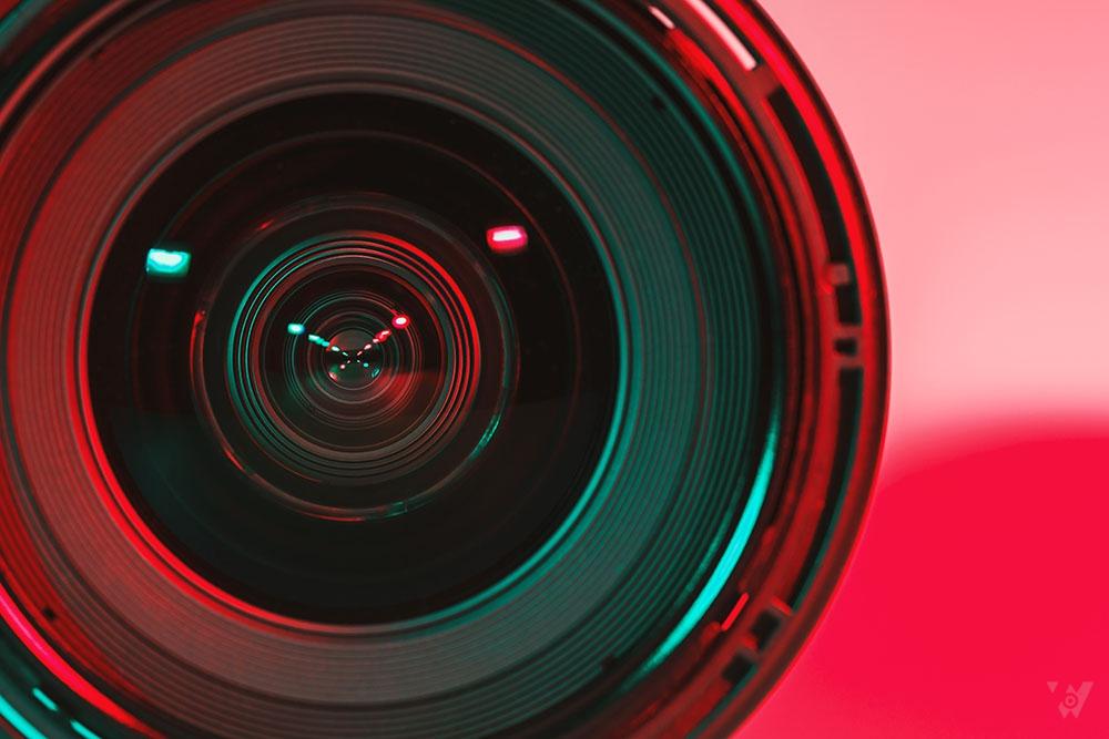 Tìm hiểu cơ bản về cơ chế chống rung khi chụp ảnh