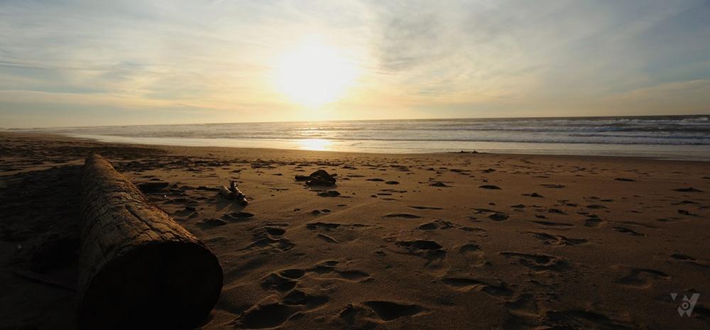 Tìm hiểu về quy tắc đọ sáng trời nắng Sunny 16