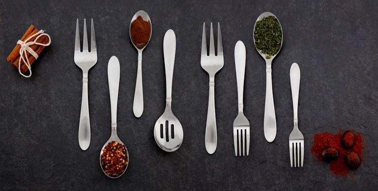 4 Mẹo để Tiếp cận Nhiếp ảnh Thực phẩm