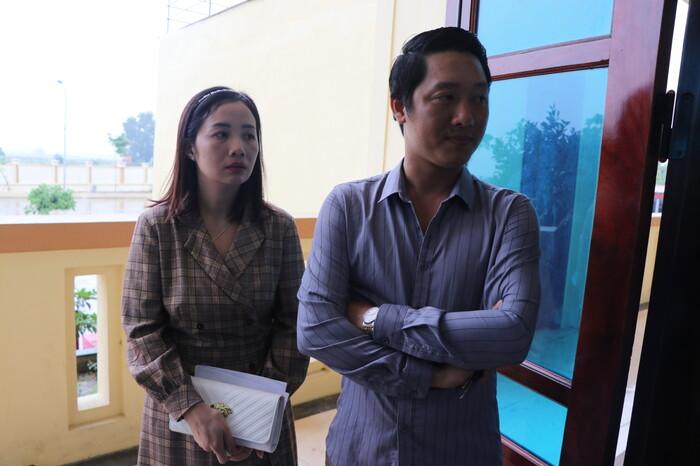 Bố mẹ bé trai 2 tuổi bị bắt cóc ở Bắc Ninh: 'Đến giờ nghĩ lại vẫn nổi da gà'