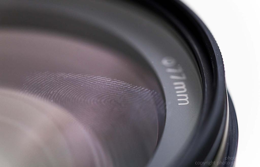 """3 Lý do để bạn nên dùng """"loa che nắng"""" ống kính khi chụp ảnh"""