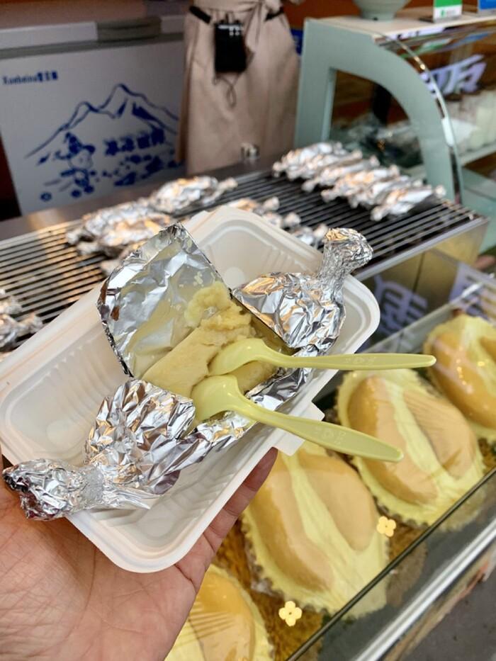 Những món ăn nhất định phải thử một lần nếu đi tour Phượng Hoàng - Trương Gia Giới