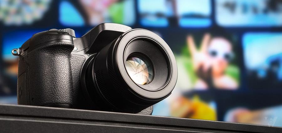 Những lý do để phá vỡ các quy tắc trong nhiếp ảnh