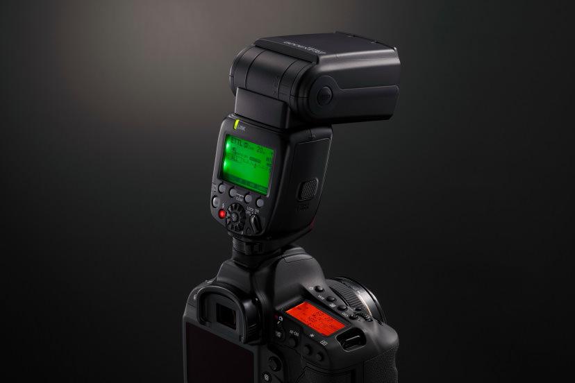 Học cách chụp ảnh có đèn Flash trong 9 bước