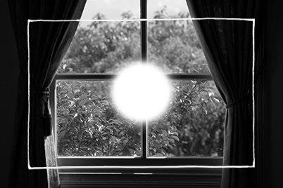 Tìm hiểu về cách Đo Sáng trong nhiếp ảnh