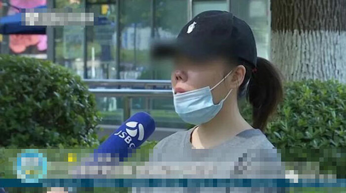 Chi hơn 80 triệu đồng để phẫu thuật thẩm mỹ, nữ streamer cay đắng nhận lại chiếc mũi với 4 lỗ