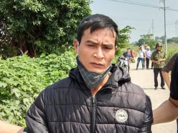 Hai nghi phạm sát hại nữ sinh Học viện Ngân hàng cướp tài sản đối diện án tử hình