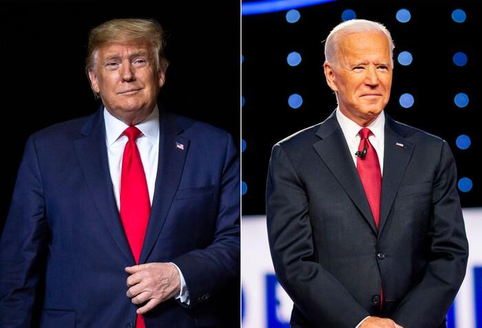 Tổng thống Mỹ được bầu như thế nào?