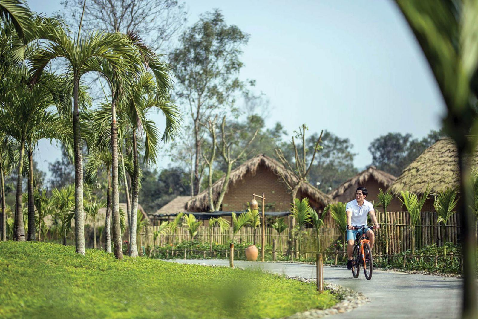 Thừa Thiên Huế: Đón khách trong an toàn