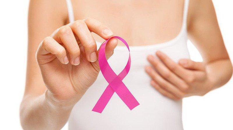 Sàng lọc ung thư vú mất bao lâu?