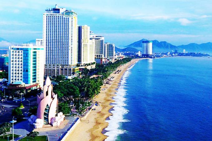 Khánh Hòa: Tổ chức khảo sát công tác phòng, chống dịch Covid-19 trong cơ sở kinh doanh du lịch