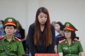 Vụ bắt cóc bé trai ở Bắc Ninh: Chưa rõ động cơ