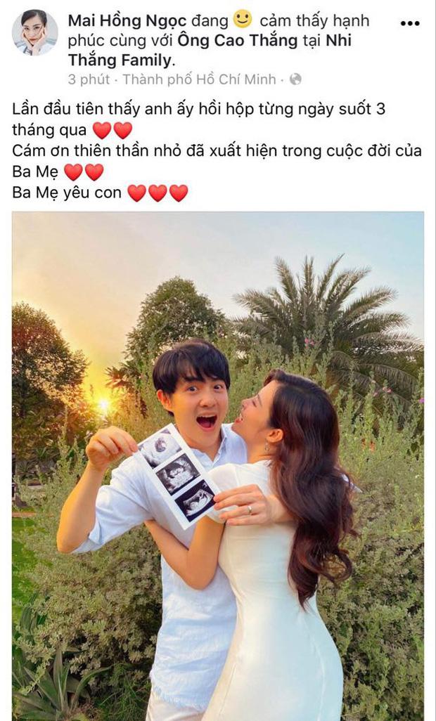 Mỹ nhân Việt phản ứng trước tin đồn mang thai: Hà Hồ - Đông Nhi im lặng mà cũng lộ, riêng Mỹ Tâm phải livestream chứng minh