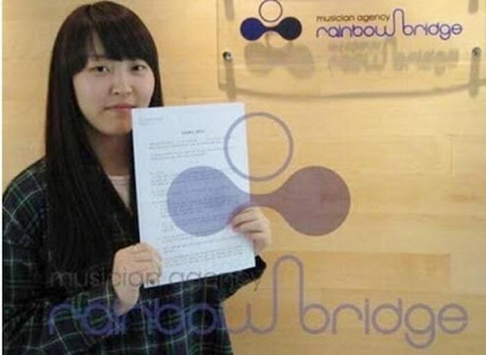 Fan xót xa khi biết Moonbyul (Mamamoo) phải ăn kiêng khô máu để giảm 11 kg trong 1 tháng