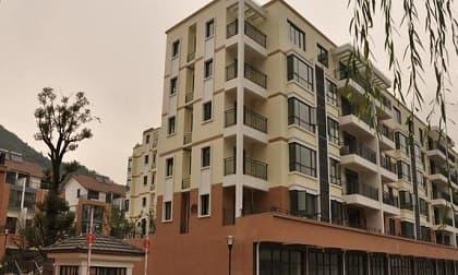 """Dù tòa nhà có cao đến đâu thì 3 tầng này sẽ luôn là """"tầng vàng"""", người mua nhà nên nhớ!"""