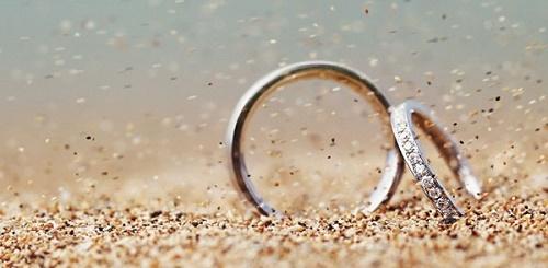 6 phương pháp xem bát tự hợp hôn cực chuẩn cho người muốn lập gia đình