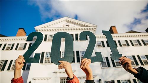 Năm 2021 mệnh gì? Năm 2021 mạng gì? Năm 2021 là năm con gì?