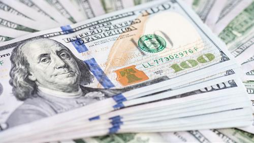 Ngay từ đầu tháng (2-8/11), tiền bạc đã ùn ùn đổ về túi của 4 con giáp may mắn này