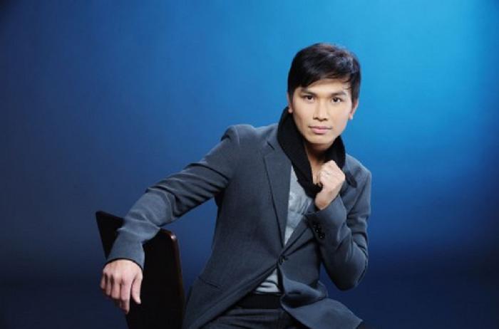 Tiểu sử ca sĩ Mạnh Quỳnh