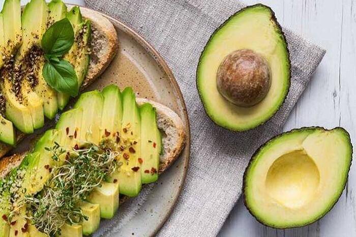 Top 10 thực phẩm giúp đốt cháy mỡ thừa 'ác liệt', ăn vào đẹp dáng - sáng da